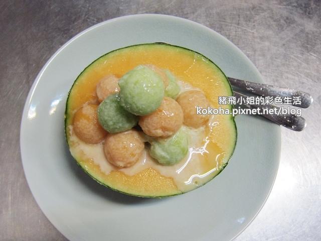 台南‧泰成水果店 (7)