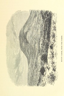Image taken from page 351 of 'Eastward. [A visit to Egypt and the Holy Land.] With ... illustrations from photographs, engraved by J. Swain'