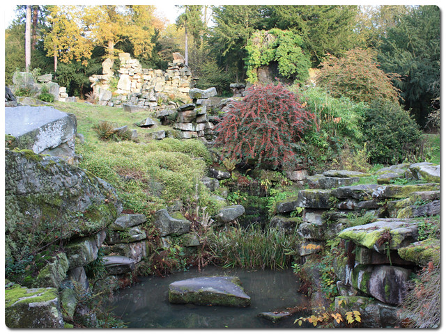 chatsworth41-pond