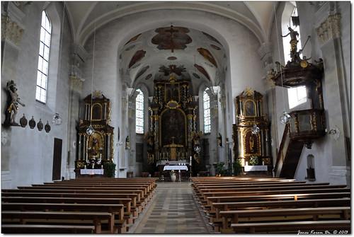 Neukirchen vorm Wald (7)