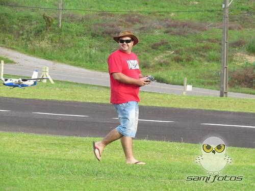 Cobertura do XIV ENASG - Clube Ascaero -Caxias do Sul  11296093045_bbba055a1f
