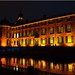 City of Lights Eutin 2013 by Ostseetroll