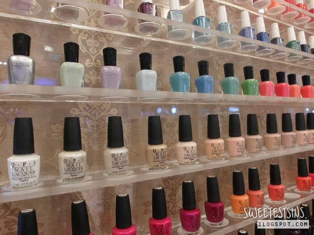 nailz treats bedok mall review (10)