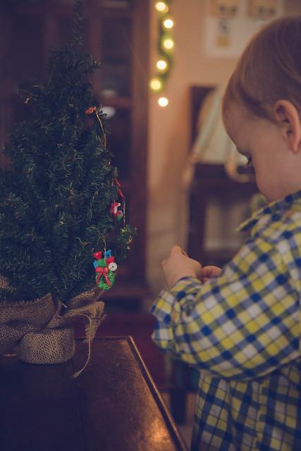 Christmas 2013-2