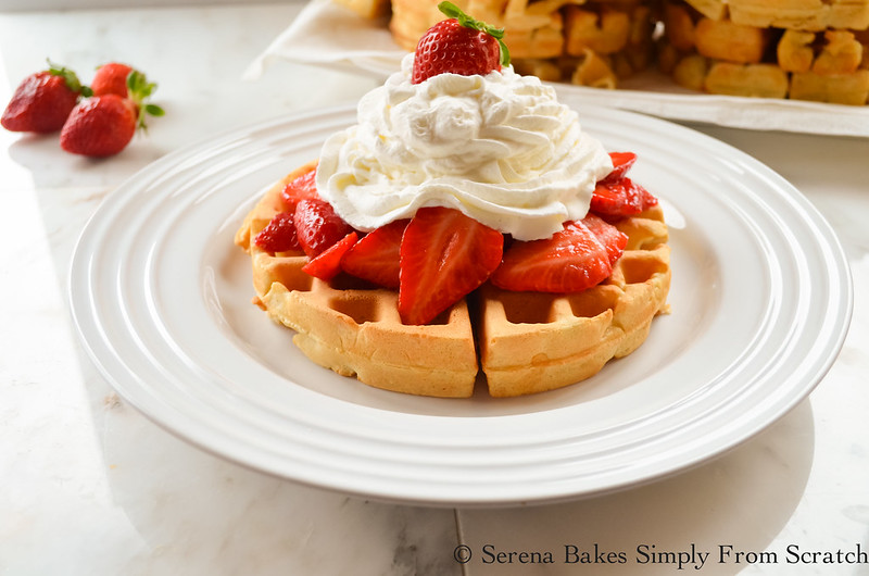 Perfect-Waffles-with-Strawberries-and-Whipped-Cream-Serve.jpg