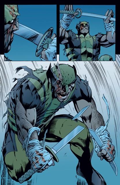 Wolverine-v5-013-(2014)-(Digital)-(Nahga-Empire)-019