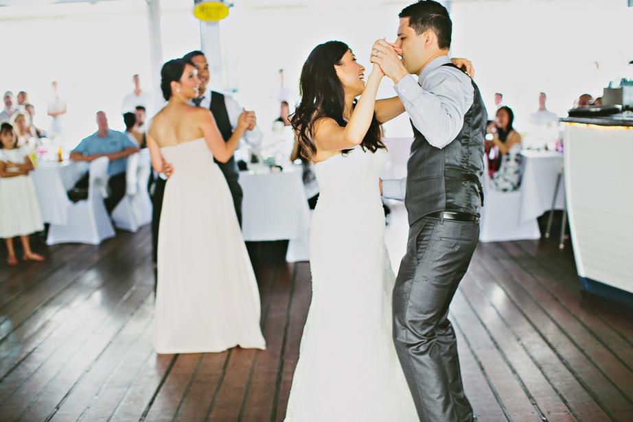 wedding749