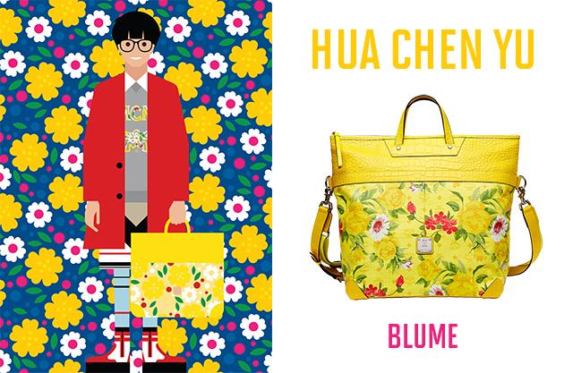 3 Hua Chen Yu.fin