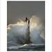 la vieille tempête 1 by wilfried.thomas