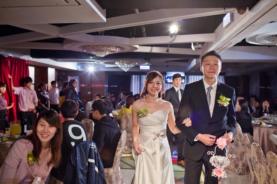 婚禮紀錄-357.jpg