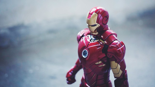 20140116 Iron Man Mark IV (gf1) (3)
