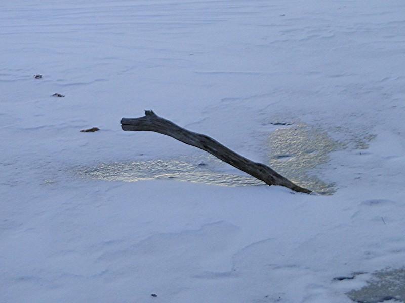 Kanawauke Lake  Harriman Park  Appalachians   NY 50 22jr14_344