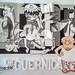 Picasso en calzoncillos by jorge rendon alverdi