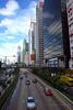 Rush Hour (www.jamesbrew.com)