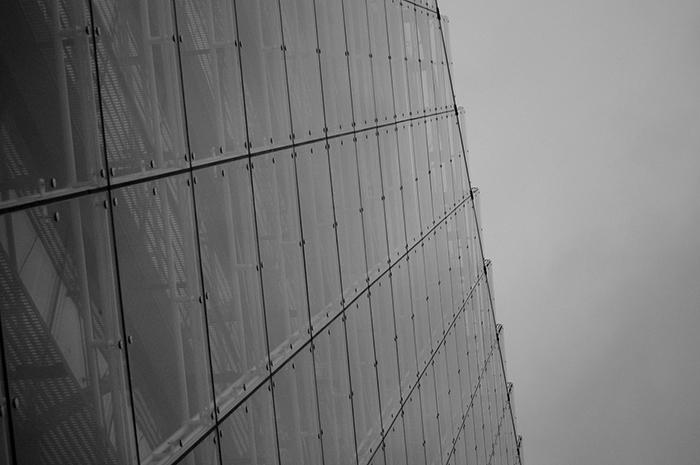 DSC_0103mm