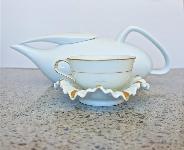 anteketborka.blogspot.com, tea 11