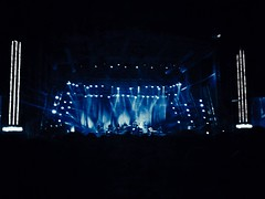 Nick Cave & the Bad Seeds - Primavera