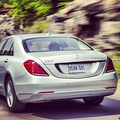 automobile, automotive exterior, family car, wheel, vehicle, mercedes-benz w221, automotive design, mercedes-benz, compact car, bumper, mercedes-benz s-class, sedan, land vehicle, luxury vehicle, vehicle registration plate,