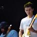 Alabama Shakes - Lollapalooza 2013
