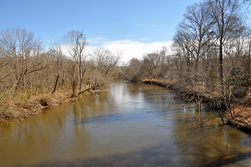 park county city bridge nature water creek forest river wake north smith raleigh trail carolina greenway neuse