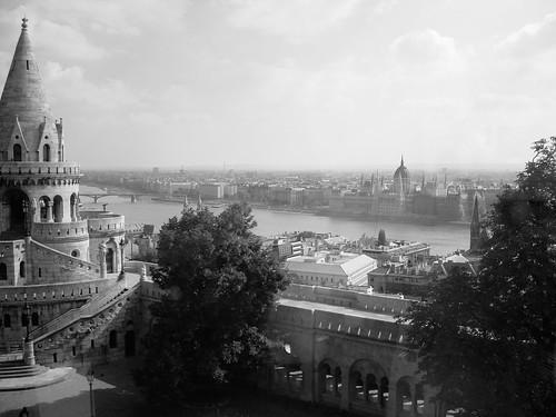 <p>Budapest</p>