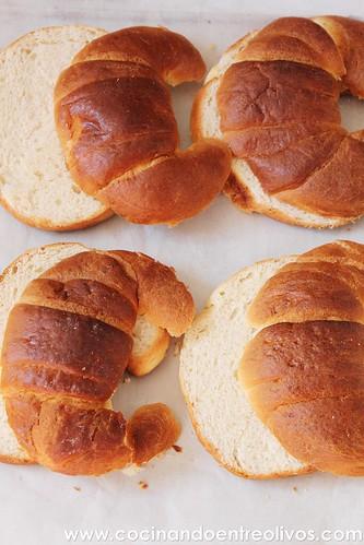 Croisant con almendras www.cocinandoentreolivos (10)