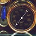 Gauges - Steam
