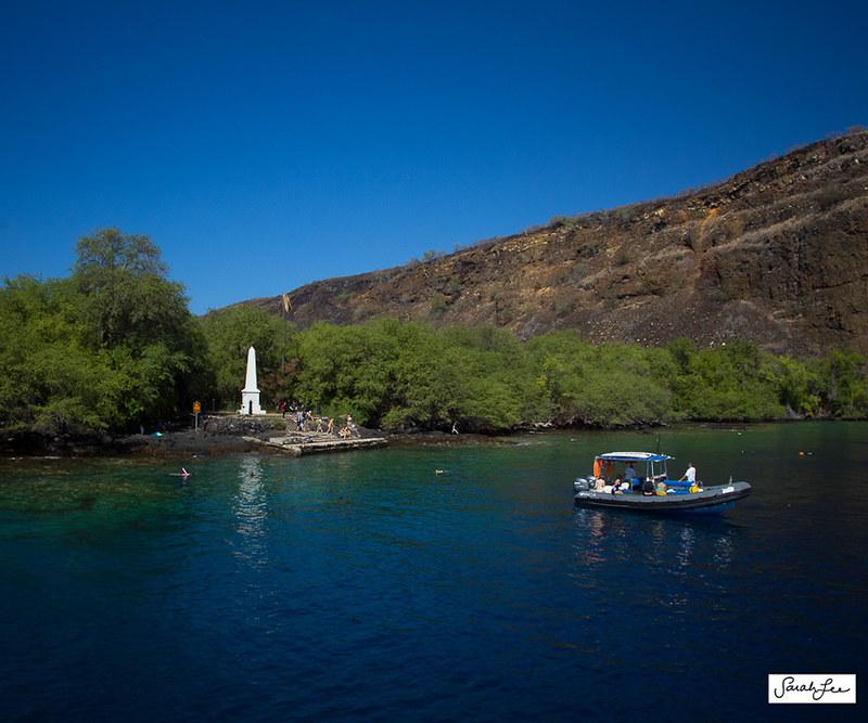 045-sarahlee-kealakekua_bay_no_kayaks.jpg