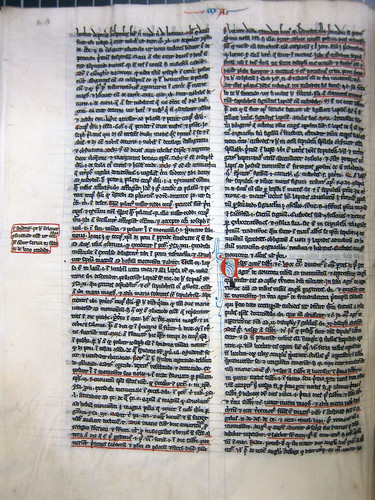 MS oxford 1240