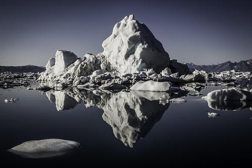 summer arctic adventure commercial greenland iceberg icebergs eastgreenland ammassalik sermersooq visitgreenland bymadspihl destinationeastgreenland limitedcommerciallicense begrænsetkommerciellicens sermilkfjord