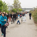 Radlhauptstadt_Radlflohmarkt_Fotografin_Simone_Naumann_web (11)