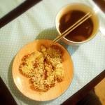 продолжаю дни азиатской кухни :3