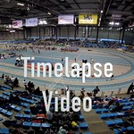 20170219 Kaag Indoor [Video]