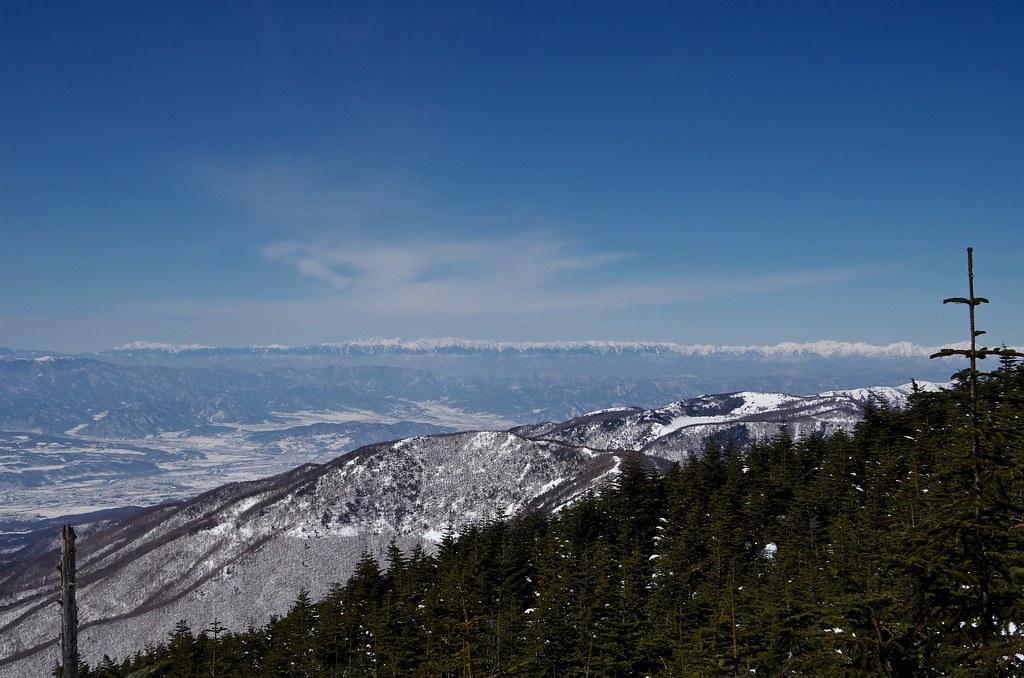 20140223_Mt.Kurofu 014