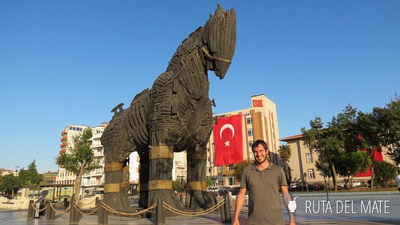Troya Canakkale Turquia (16)