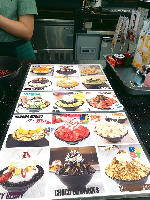 hobing-korean-bingsu-dessert-1