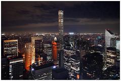 2016-09 New York