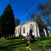 The Parish of St Bartholomew, Sutton cum Lound