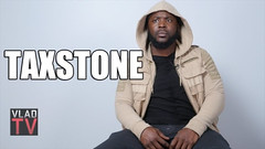 Taxstone Thinks Math Hoffa Is a Clown For Bullying People And...