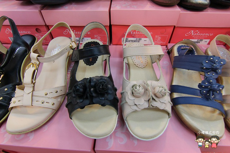 女鞋特賣愷 055