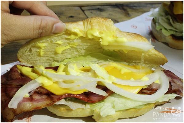 鬼島漢堡 (30)