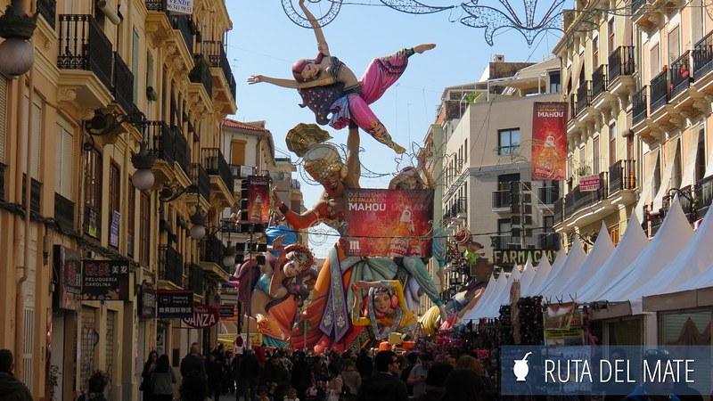 Fallas de Valencia (29)