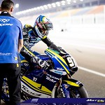 2017-M2-Test3-Vierge-Qatar-Doha-011
