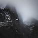 Grandes Murailles in the Fog by a galaxy far, far away...