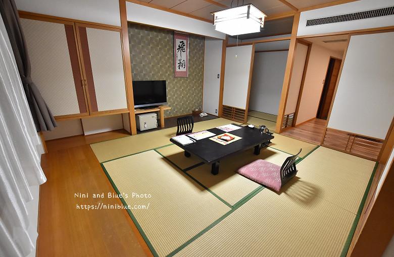 秋田住宿男鹿溫泉08