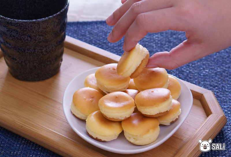 杏芳乳酪球-5