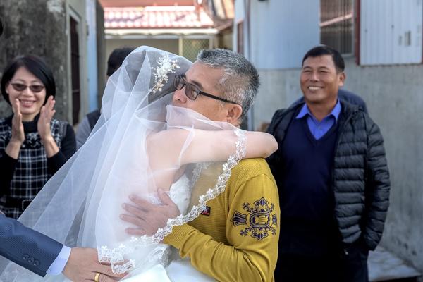台南婚攝-新萬香 (75)