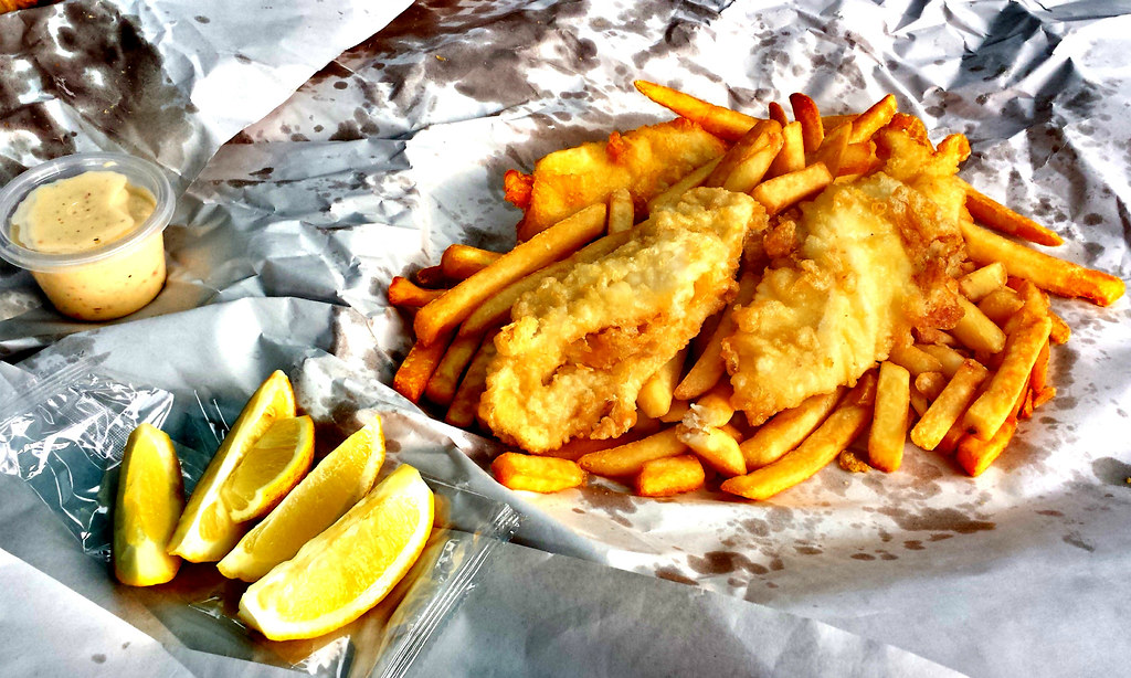 new-zealand-fish-and-chips