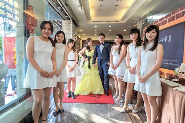 台南婚攝-新萬香 (102)