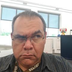 he's behind me, isn't he? #funkopop #pennywise #merightnow #somebodyswatchingme